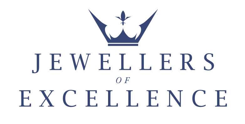 Jewellers of Excellence