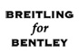 Bretiling for Bentley Watches