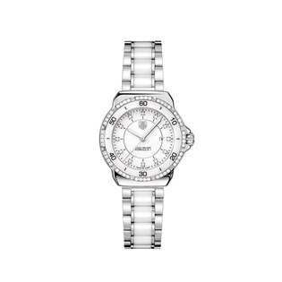 TAG Heuer Ladies Formula 1 watch