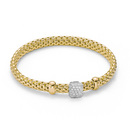 Fope Flex'it Vendome Bracelet