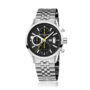 Raymond Weil Gents chronograph watch