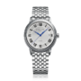 Raymond Weil Gents Maestro Stainless Steel Automatic Watch