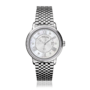 Raymond Weil Ladies Maestro Automatic Stainless Steel Watch