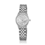 Raymond Weil Ladies Freelancer Stainless Steel Watch