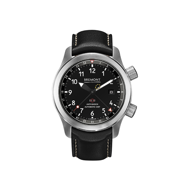 Bremont MB111/10559 MB111/OR (43MM)
