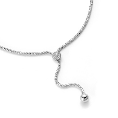 Fope Flex'it Solo Necklace