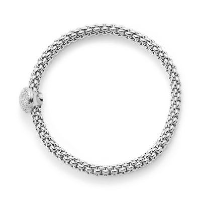 Fope Flex'it Solo Bracelet